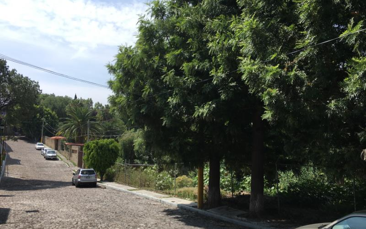 Foto de terreno habitacional en venta en  nonumber, rivera del atoyac, puebla, puebla, 1818934 No. 09