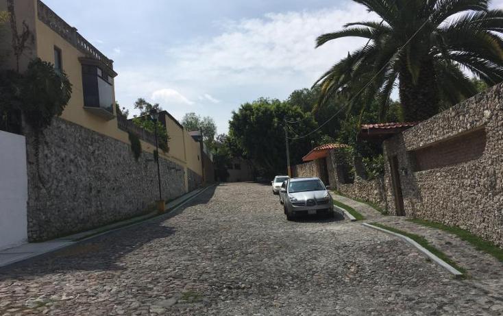 Foto de terreno habitacional en venta en  nonumber, rivera del atoyac, puebla, puebla, 1818934 No. 13
