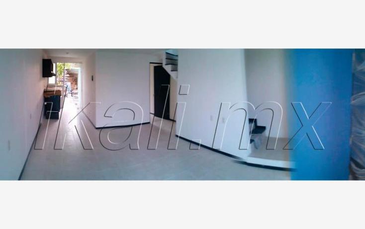 Foto de casa en venta en  nonumber, ruiz cortines, tantoyuca, veracruz de ignacio de la llave, 577729 No. 17