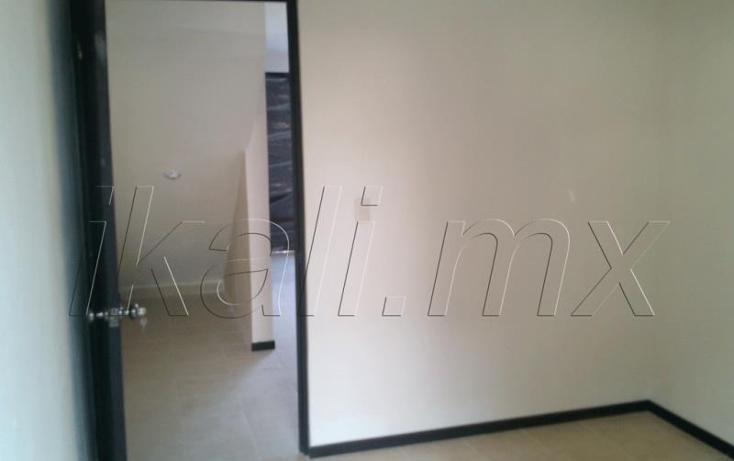 Foto de casa en venta en  nonumber, ruiz cortines, tantoyuca, veracruz de ignacio de la llave, 577952 No. 06