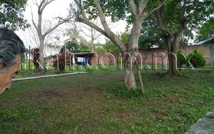 Foto de casa en venta en  nonumber, sabanillas, tuxpan, veracruz de ignacio de la llave, 1069119 No. 07
