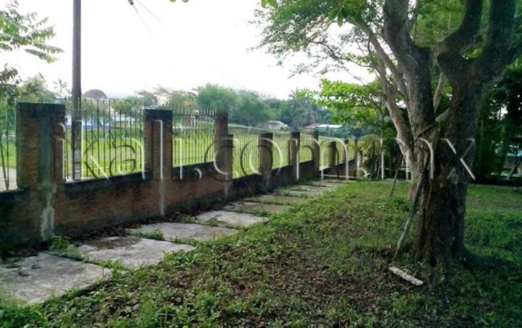Foto de casa en venta en  nonumber, sabanillas, tuxpan, veracruz de ignacio de la llave, 1069119 No. 09