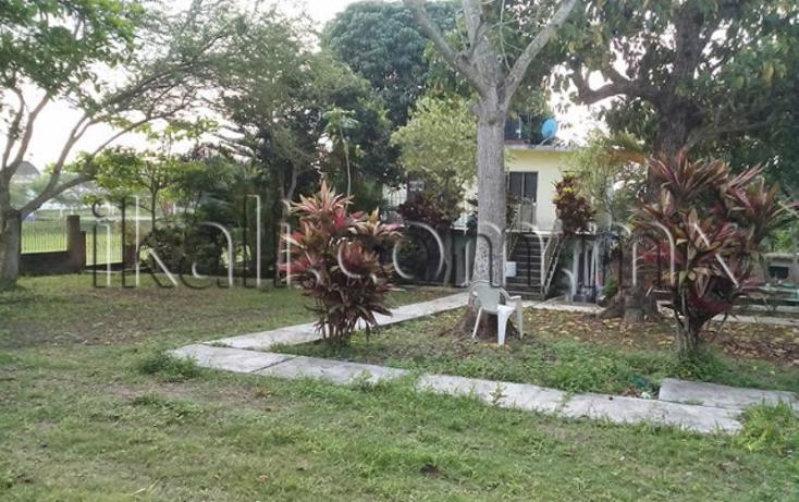Foto de casa en venta en  nonumber, sabanillas, tuxpan, veracruz de ignacio de la llave, 1069119 No. 11