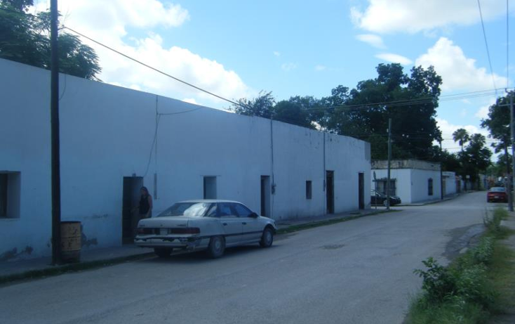 Foto de terreno habitacional en venta en  nonumber, saltillo zona centro, saltillo, coahuila de zaragoza, 1464679 No. 01