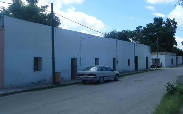 Foto de terreno habitacional en venta en  nonumber, saltillo zona centro, saltillo, coahuila de zaragoza, 1464679 No. 02