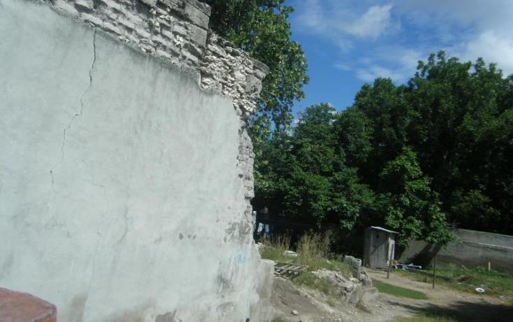Foto de terreno habitacional en venta en  nonumber, saltillo zona centro, saltillo, coahuila de zaragoza, 1464679 No. 04