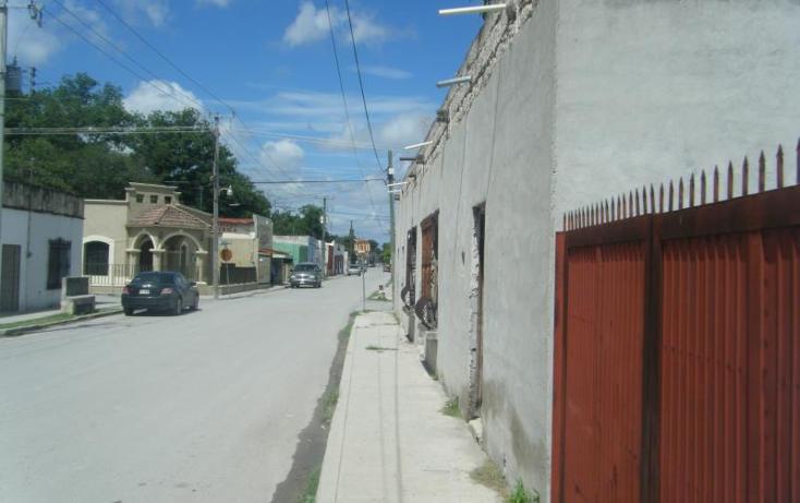 Foto de terreno habitacional en venta en  nonumber, saltillo zona centro, saltillo, coahuila de zaragoza, 1464679 No. 05