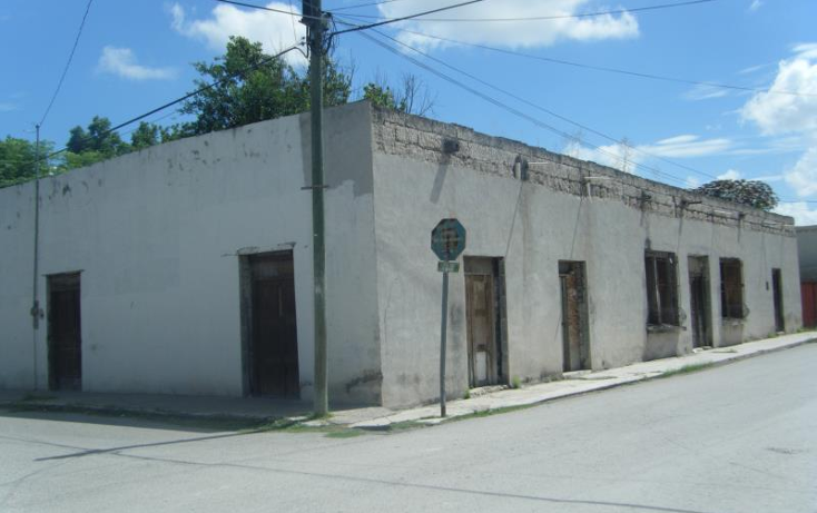 Foto de terreno habitacional en venta en  nonumber, saltillo zona centro, saltillo, coahuila de zaragoza, 1464679 No. 07