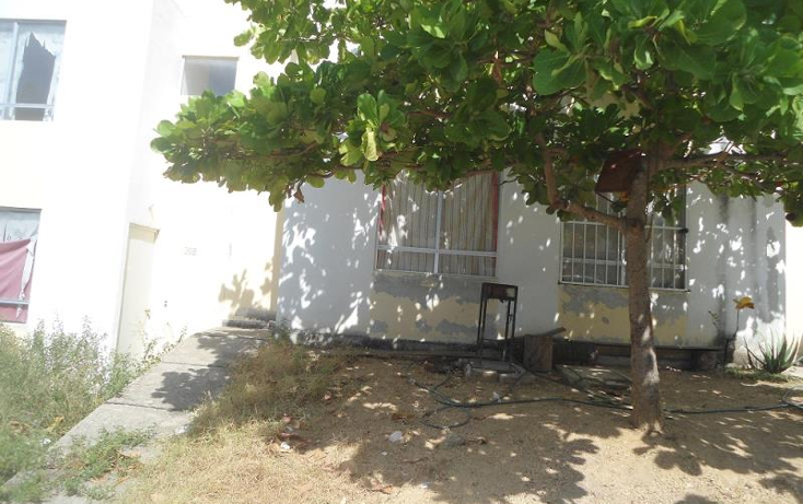 Foto de casa en venta en  nonumber, san agustin, acapulco de juárez, guerrero, 1740498 No. 01