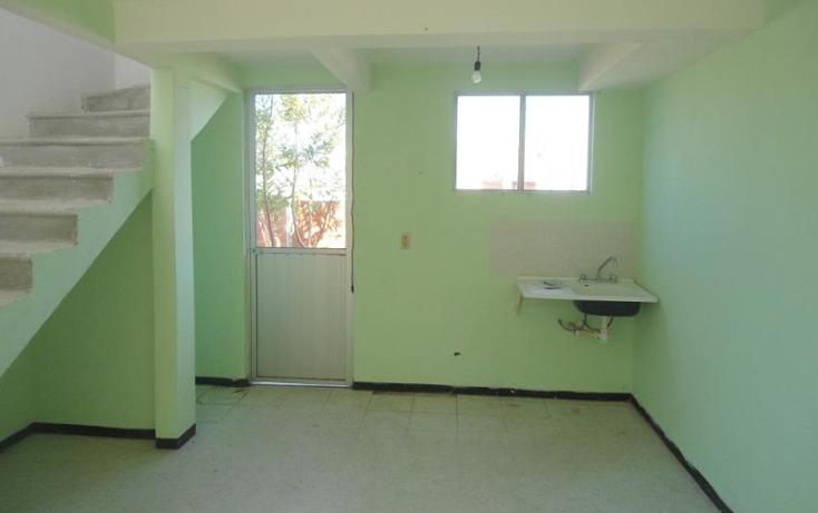 Foto de casa en venta en  nonumber, san agustin, acapulco de juárez, guerrero, 1740498 No. 03