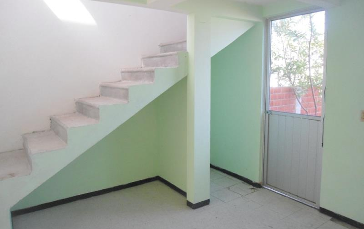 Foto de casa en venta en  nonumber, san agustin, acapulco de juárez, guerrero, 1740498 No. 05