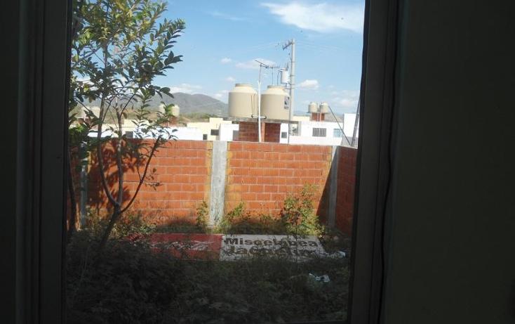 Foto de casa en venta en  nonumber, san agustin, acapulco de juárez, guerrero, 1740498 No. 07