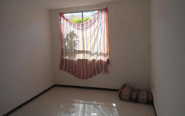 Foto de casa en venta en  nonumber, san agustin, acapulco de juárez, guerrero, 1740498 No. 09