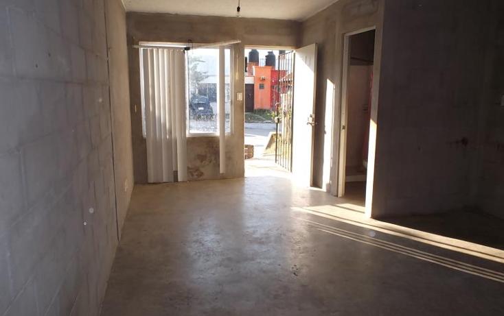 Foto de casa en venta en  nonumber, san agustin, acapulco de ju?rez, guerrero, 1740500 No. 02