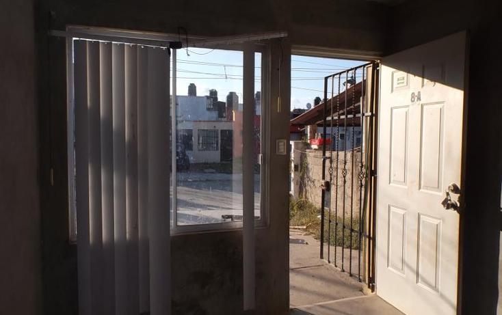 Foto de casa en venta en  nonumber, san agustin, acapulco de ju?rez, guerrero, 1740500 No. 04