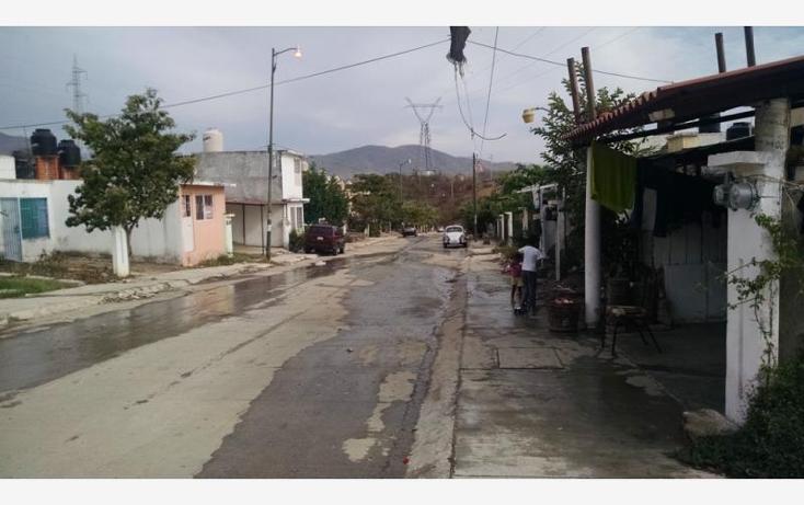 Foto de casa en venta en  nonumber, san agustin, acapulco de ju?rez, guerrero, 1740500 No. 06