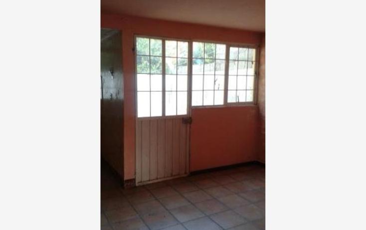 Foto de casa en venta en  nonumber, san andr?s ahuashuatepec, tzompantepec, tlaxcala, 1744759 No. 02