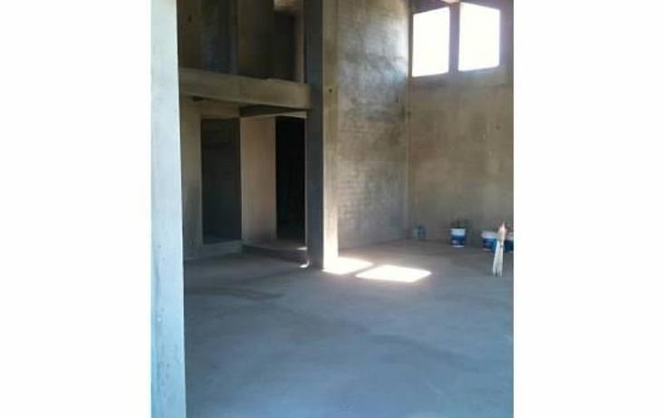 Foto de casa en venta en  nonumber, san andres huayapam, san andr?s huay?pam, oaxaca, 1623204 No. 13