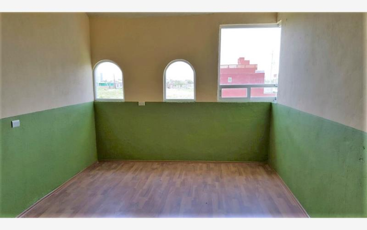 Foto de casa en venta en  nonumber, san antonio cacalotepec, san andrés cholula, puebla, 2039838 No. 13