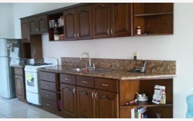 Foto de casa en venta en  nonumber, san antonio de ayala, irapuato, guanajuato, 1009709 No. 03
