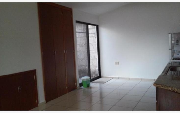 Foto de casa en venta en  nonumber, san antonio de ayala, irapuato, guanajuato, 1009709 No. 04