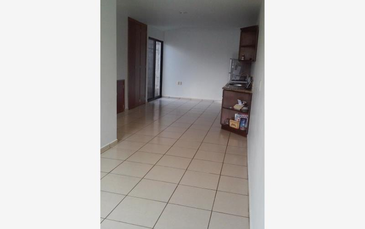 Foto de casa en venta en  nonumber, san antonio de ayala, irapuato, guanajuato, 1009709 No. 06