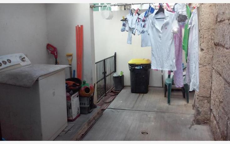 Foto de casa en venta en  nonumber, san antonio de ayala, irapuato, guanajuato, 1009709 No. 07
