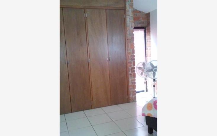 Foto de casa en venta en  nonumber, san antonio de ayala, irapuato, guanajuato, 1009709 No. 09