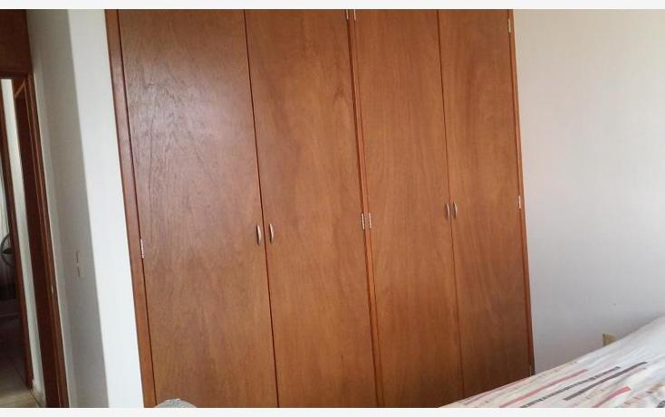 Foto de casa en venta en  nonumber, san antonio de ayala, irapuato, guanajuato, 1009709 No. 11