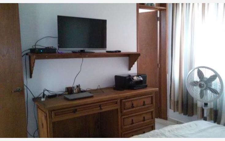 Foto de casa en venta en  nonumber, san antonio de ayala, irapuato, guanajuato, 1009709 No. 13