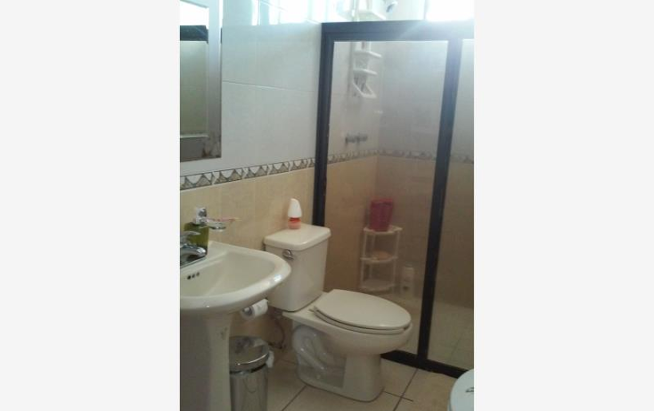 Foto de casa en venta en  nonumber, san antonio de ayala, irapuato, guanajuato, 1009709 No. 15