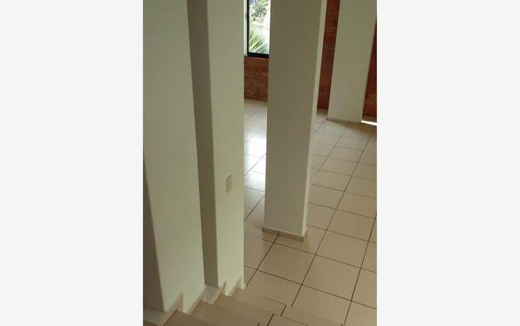 Foto de casa en venta en  nonumber, san antonio de ayala, irapuato, guanajuato, 1009709 No. 16