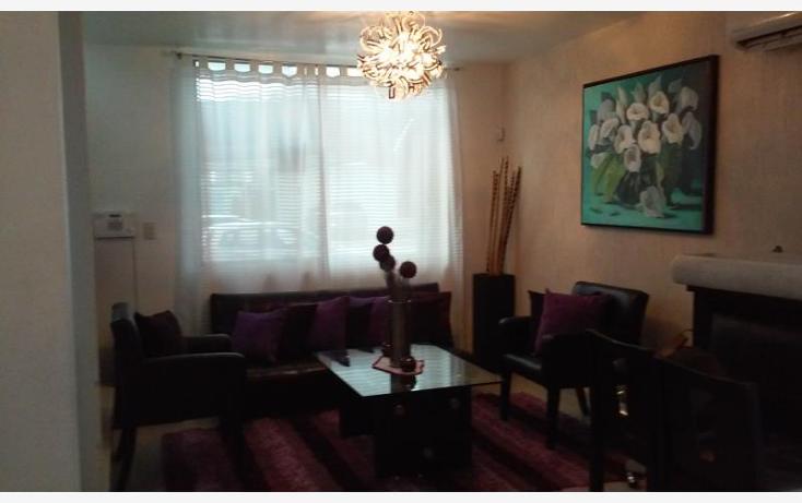 Foto de casa en venta en  nonumber, san antonio de ayala, irapuato, guanajuato, 1029605 No. 02