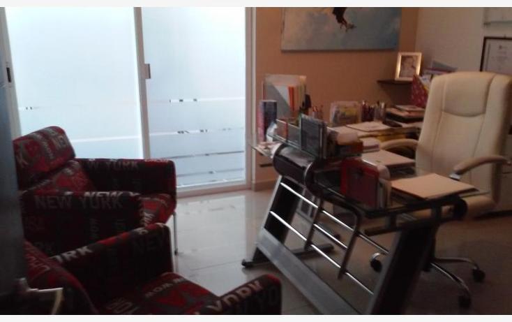 Foto de casa en venta en  nonumber, san antonio de ayala, irapuato, guanajuato, 1029605 No. 05