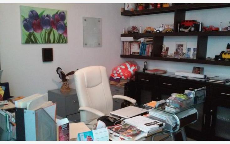 Foto de casa en venta en  nonumber, san antonio de ayala, irapuato, guanajuato, 1029605 No. 06