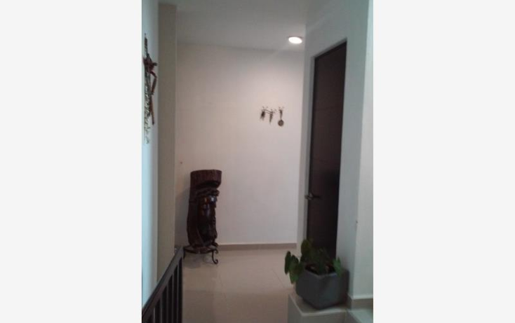 Foto de casa en venta en  nonumber, san antonio de ayala, irapuato, guanajuato, 1029605 No. 10