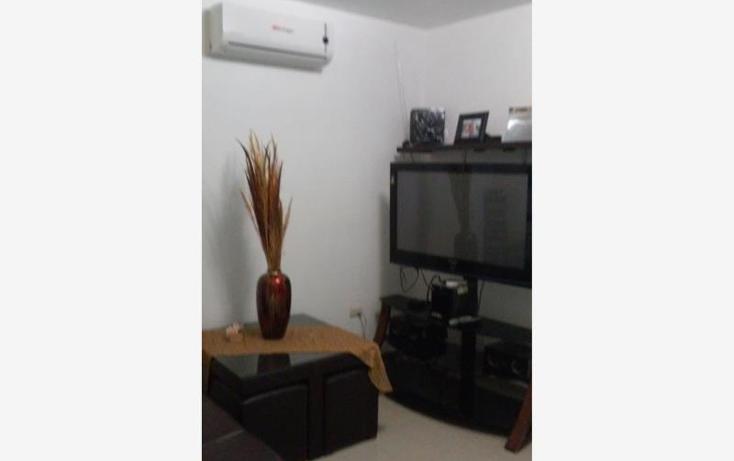 Foto de casa en venta en  nonumber, san antonio de ayala, irapuato, guanajuato, 1029605 No. 12