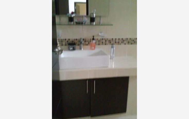 Foto de casa en venta en  nonumber, san antonio de ayala, irapuato, guanajuato, 1029605 No. 13