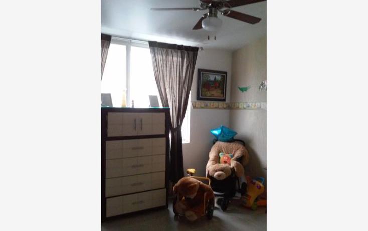 Foto de casa en venta en  nonumber, san antonio de ayala, irapuato, guanajuato, 1029605 No. 14