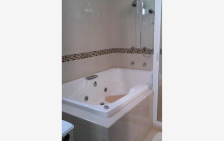 Foto de casa en venta en  nonumber, san antonio de ayala, irapuato, guanajuato, 1029605 No. 16