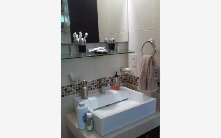 Foto de casa en venta en  nonumber, san antonio de ayala, irapuato, guanajuato, 1029605 No. 17