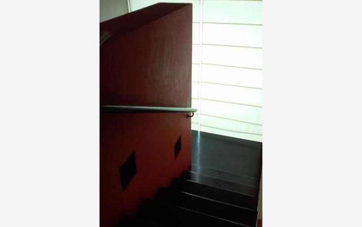 Foto de casa en renta en  nonumber, san antonio de ayala, irapuato, guanajuato, 1306587 No. 08