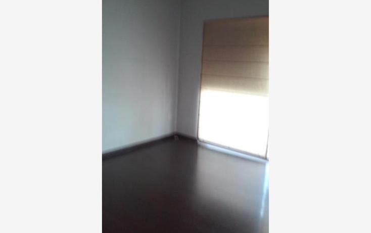 Foto de casa en renta en  nonumber, san antonio de ayala, irapuato, guanajuato, 1306587 No. 09