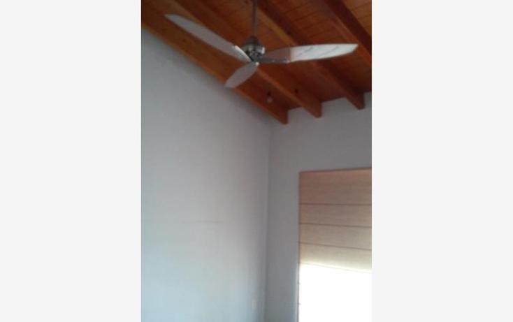 Foto de casa en renta en  nonumber, san antonio de ayala, irapuato, guanajuato, 1306587 No. 10
