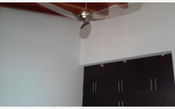 Foto de casa en renta en  nonumber, san antonio de ayala, irapuato, guanajuato, 1306587 No. 15