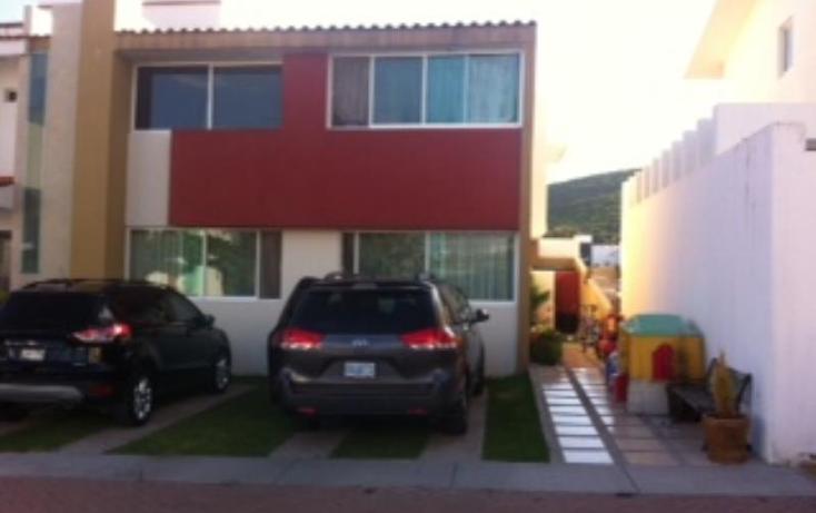 Foto de casa en renta en  nonumber, san antonio de ayala, irapuato, guanajuato, 515384 No. 01
