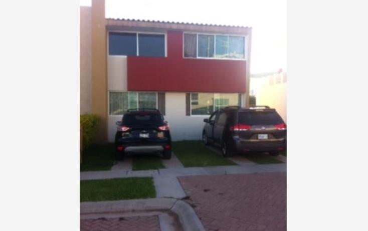 Foto de casa en renta en  nonumber, san antonio de ayala, irapuato, guanajuato, 515384 No. 02