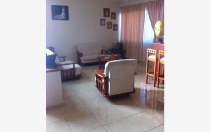 Foto de casa en renta en  nonumber, san antonio de ayala, irapuato, guanajuato, 515384 No. 03