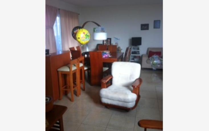 Foto de casa en renta en  nonumber, san antonio de ayala, irapuato, guanajuato, 515384 No. 04