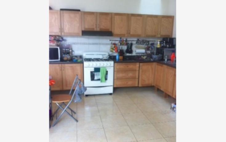 Foto de casa en renta en  nonumber, san antonio de ayala, irapuato, guanajuato, 515384 No. 05